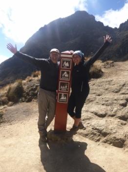 Paul Inca Trail July 28 2016-1