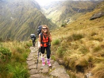 Machu Picchu trip December 03 2015-1