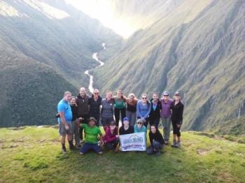Peru trip April 17 2016-13