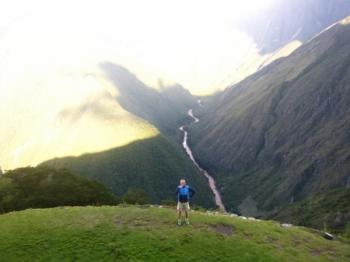 Machu Picchu travel December 11 2015