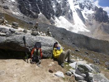 Machu Picchu travel November 03 2015-1