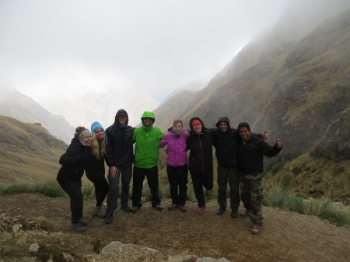 Peru trip October 24 2015-1