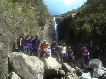 Peru vacation October 24 2015-6