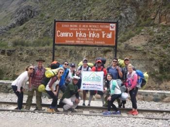 Peru trip December 02 2015-1