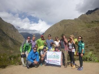 Peru trip December 02 2015-2