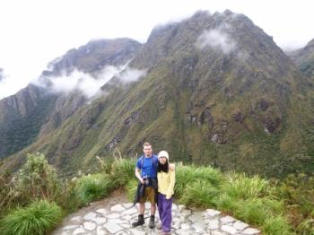 Peru travel December 06 2015-3