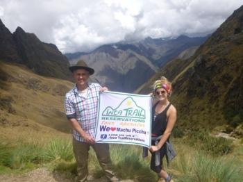 Peru trip December 02 2015-3