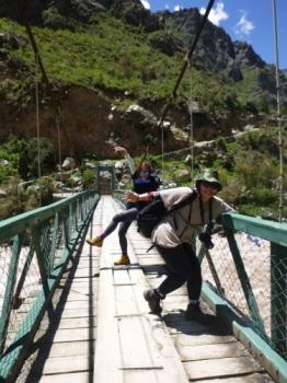 Machu Picchu trip January 14 2016-1