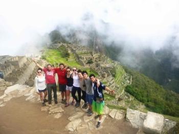 Peru travel December 17 2015-1