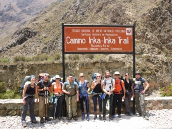 Jobsen Inca Trail October 31 2015-1