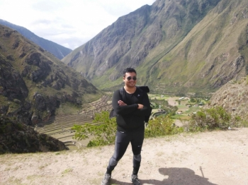 Peru travel December 15 2015-1