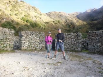 Elizabeth Inca Trail May 06 2016-1