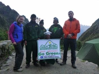 Elizabeth Inca Trail May 06 2016-5
