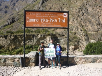 Peru travel May 06 2016-2