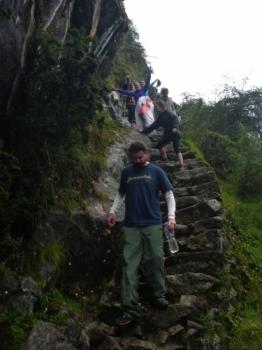 Peru trip January 10 2016-1