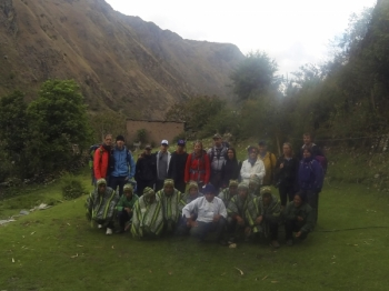 Peru travel November 02 2015-5