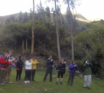 Yovana Inca Trail November 02 2015-1