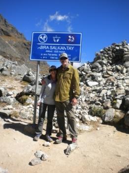 Machu Picchu trip June 17 2016-6