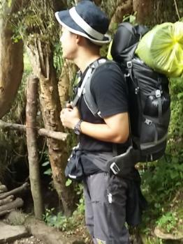 Peru trip January 06 2016-3