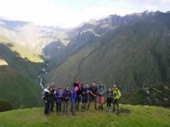 Peru trip January 01 2016-1