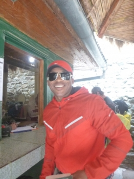 Dumisani Inca Trail December 02 2015-3