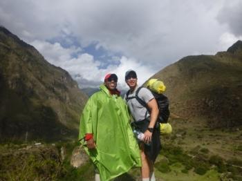 Peru vacation December 02 2015-3