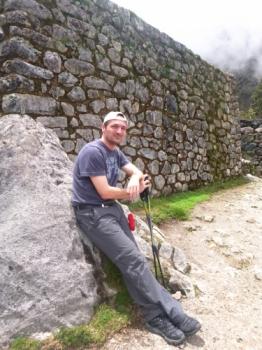 Peru trip November 04 2015-6