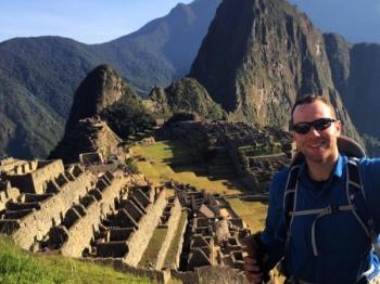 Machu Picchu vacation May 29 2016-3