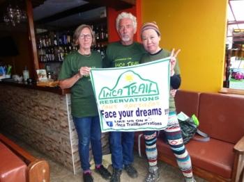 Peru travel November 06 2015-2