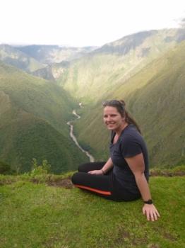 Peru vacation March 07 2016-2