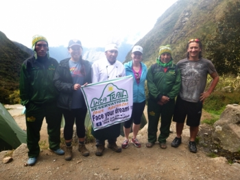 Marie-Lou Inca Trail May 17 2016-1