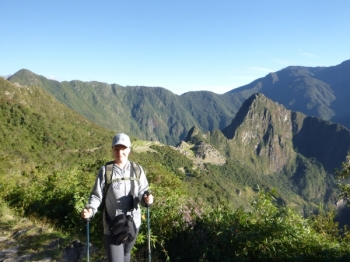 Marie-Lou Inca Trail May 17 2016-3