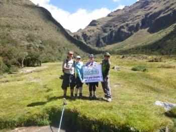 Marie-Lou Inca Trail May 17 2016-4