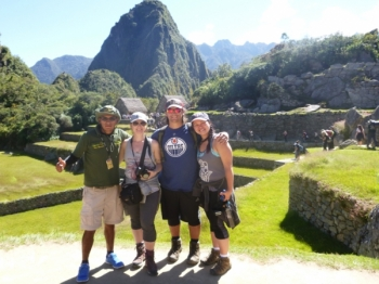 Machu Picchu travel May 17 2016-1