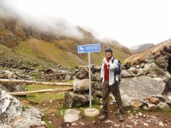 Peru travel November 30 2015-4