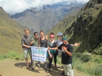 Machu Picchu travel December 10 2015-1