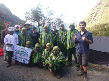 Peru vacation May 29 2016-1