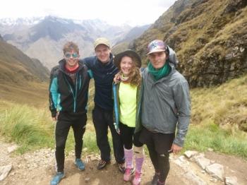 Peru vacation December 03 2015-4
