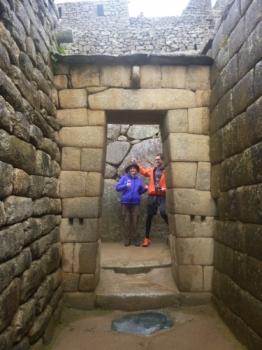 Machu Picchu travel January 10 2016-1