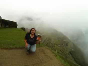 Peru vacation November 08 2015-4