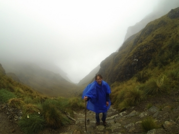 Peru travel November 08 2015-4