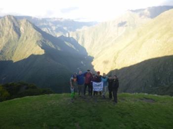 Peru trip May 29 2016-1