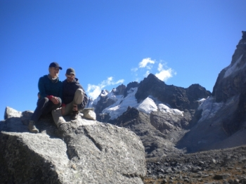 Machu Picchu trip June 17 2016-4