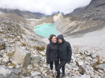 Peru trip November 20 2015-1
