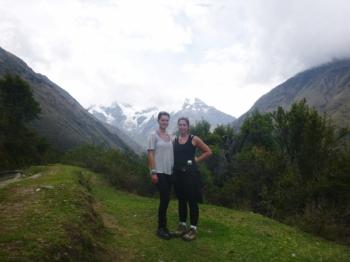 Peru vacation November 20 2015-1