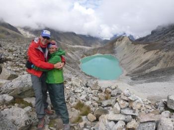 Machu Picchu travel November 20 2015-1