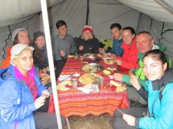Emelie-Anna Inca Trail November 18 2015-1