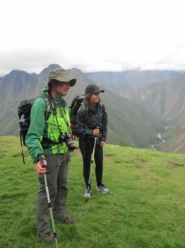 Peru vacation November 18 2015-1