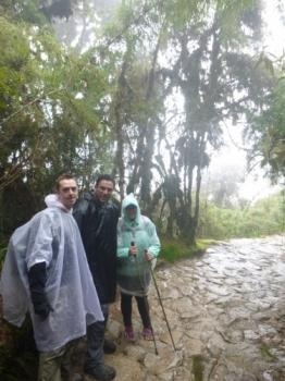 Peru travel December 06 2015-2