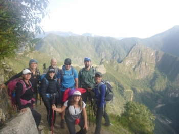 Peru travel May 07 2016-2